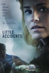 Little Accidents movie poster