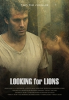 Looking for Lions movie poster