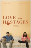 Love and Hostages movie poster