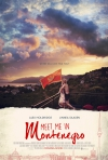 Meet Me in Montenegro movie poster