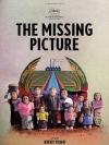 The Missing Picture movie poster