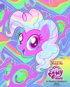 My Little Pony vo filme  movie poster