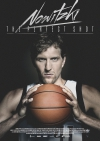 Nowitzki: The Perfect Shot movie poster
