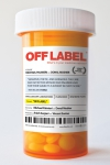 Off Label movie poster