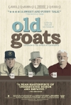 Old Goats movie poster