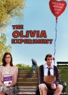 The Olivia Experiment movie poster