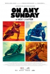 On Any Sunday, The Next Chapter movie poster