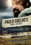 Paulo Coelho's Best Story movie poster