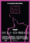 Pink Zone movie poster