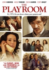 The Playroom movie poster