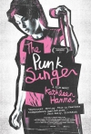 The Punk Singer movie poster