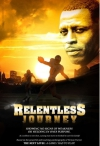 Relentless Journey movie poster