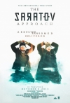 The Saratov Approach  movie poster
