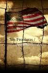 Sin Fronteras/Without Borders movie poster