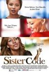 Sister Code movie poster
