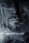 Soaked in Bleach movie poster
