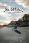Sunset Edge movie poster