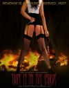 Take It to the Grave movie poster