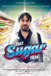 That Sugar Film movie poster