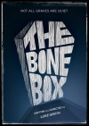 The Bone Box  movie poster