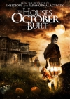 The Houses October Built movie poster