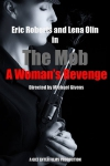 The Mob: A Woman's Revenge movie poster