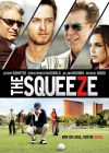 The Squeeze movie poster