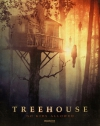 Treehouse movie poster
