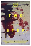 Two Step movie poster