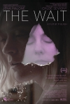 The Wait movie poster