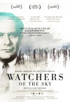 Watchers of the Sky movie poster