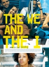 The We and the I movie poster
