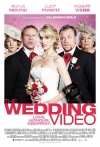The Wedding Video movie poster