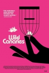 Wild Canaries movie poster
