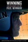 Winning: The Racing Life of Paul Newman movie poster
